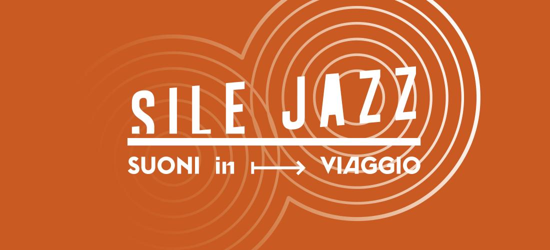 Sile Jazz 2020